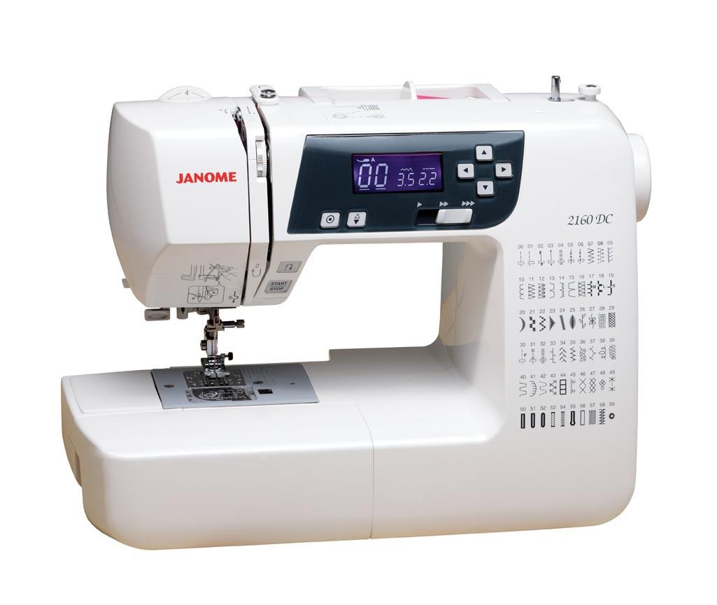 Швейная машинка Brother NV150